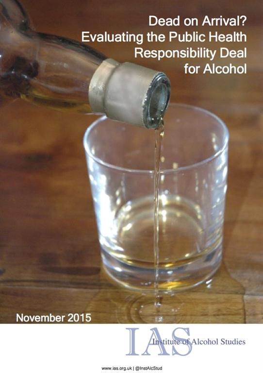 Free alcoholism research papers