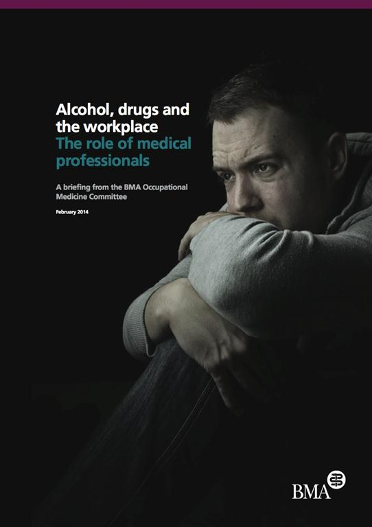 an overview of a paradox about alcohol related accidents Work-related accidents and injuries are discussed in  alcohol-related productivity losses and other workplace-related  also table 9, for an overview of.