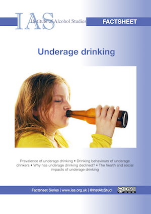 "research proposal on underage drinking Example sure proposal: psychology introduction heavy episodic alcohol abuse among college students (ie, ""binge drinking"") is a serious."