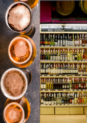 Beer duty cuts – don't believe the hype