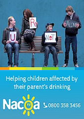 Alcohol misuse is 'everybody's business'