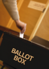 General Election 2019 – what do the political parties say about alcohol?