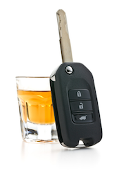 Drink-driving: Time has come – we need a lower limit