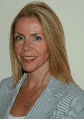 Professor Linda Bauld