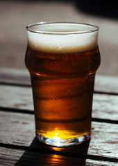 Helping local areas reduce the impact of alcohol harm