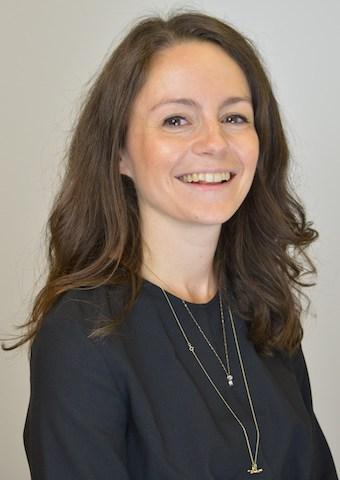 Dr Sadie Boniface