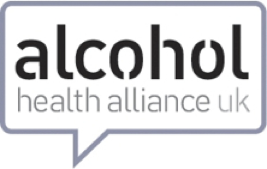 Alcohol Health Alliance: 'our NHS can't afford for alcohol to get any cheaper'