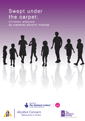 Public enquiry needed into parental alcohol misuse claim charities