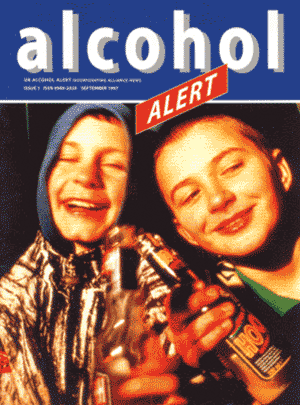 Issue 1 1997