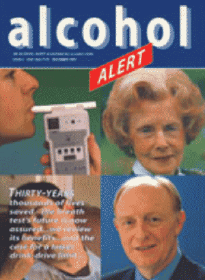 Issue 2 1997