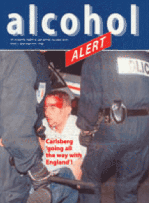 Issue 2 1998