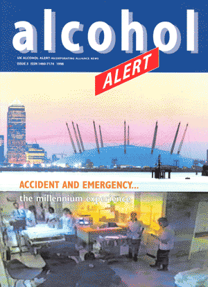 Issue 3 1998