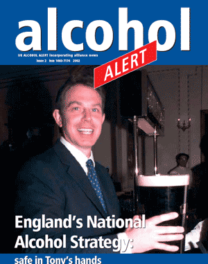 Issue 2 2002