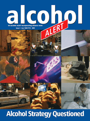 Issue 3 2003