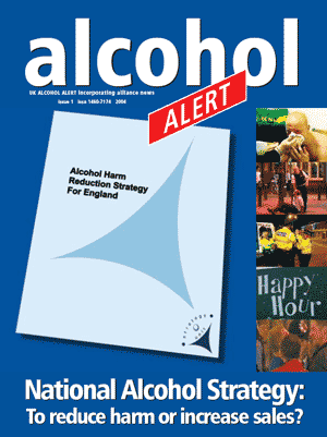 Issue 1 2004