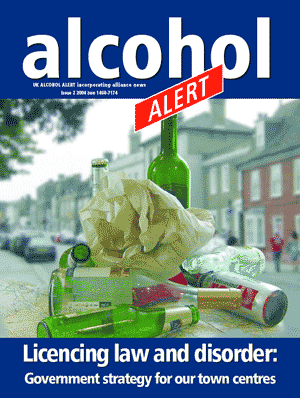 Issue 2 2004