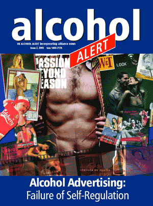 Issue 2 2005