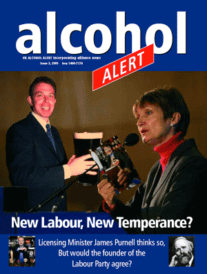 Issue 3 2005