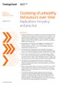 Kings Fund report warns of widening health inequalities