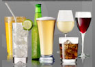 Government Alcohol Education Campaign
