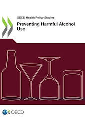 Preventing harmful alcohol consumption is an excellent investment for countries